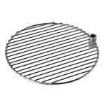 POQ pellet grill PBQ Interne Grillrooster 30cm