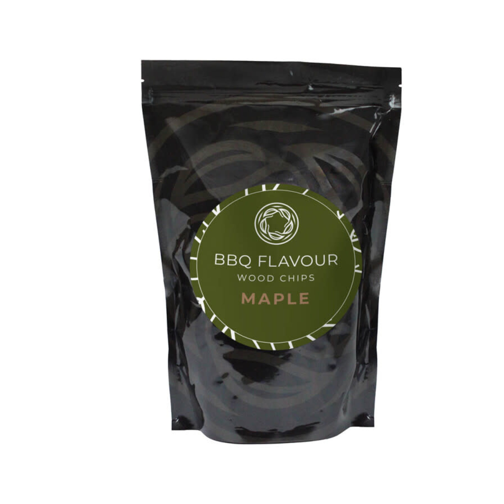 BBQ Flavour BBQ Flavourrookhout  chips Maple 500 gr