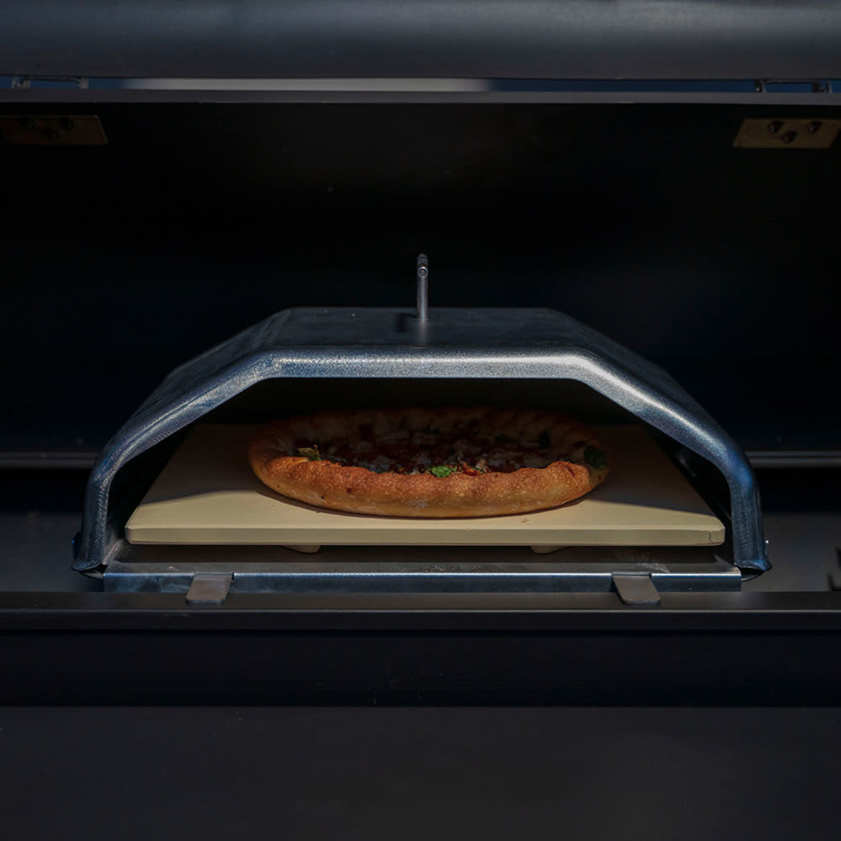 Green Mountain Grill GMG Pizza oven alle modellen