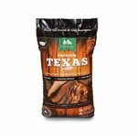 Green Mountain Grill GMG Barbecue Pellets Texas Blend 12.5 kg