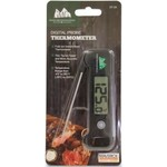 Green Mountain Grill GMG Digitale thermometer voor kerntemperatuur