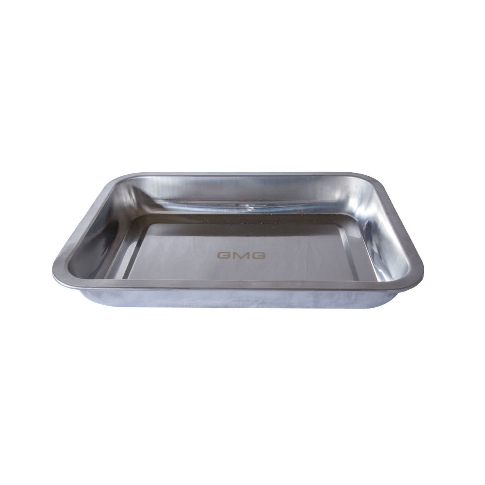 Green Mountain Grill GMG ovenschaal RVS 35x30x4 cm