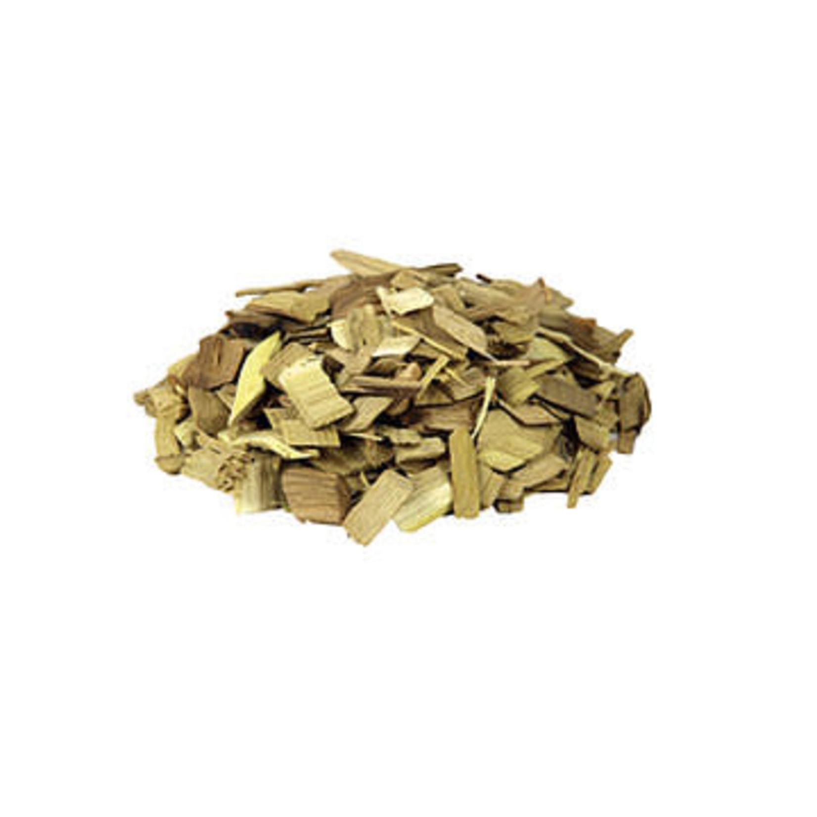 BBQ Flavour BBQ Flavour rookhout chips Acacia 500 gr
