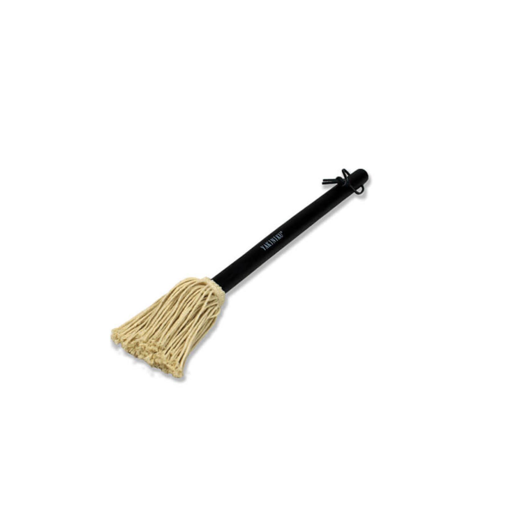 Yakiniku Yakiniku sauce Mop