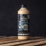 Grate Goods Alabama White Barbecue saus 775 ml Grate Goods