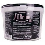 Grate Goods Grate Goods Allbrine Color 2kg