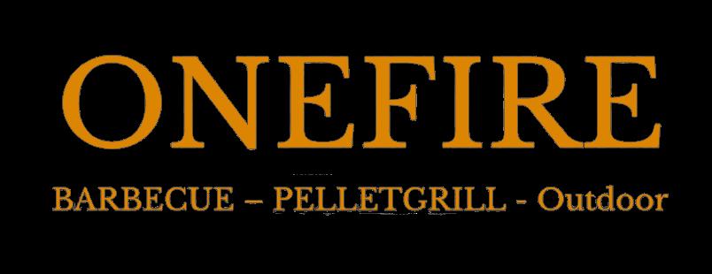 Onefire, outdoor koken op Kamado, Pellet grill, Plancha ,tafelbarbecue