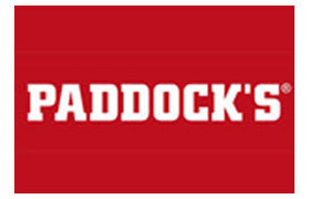 PADDOCK`S