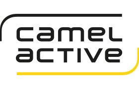 CAMEL ACTIVE