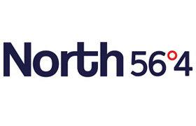 North56