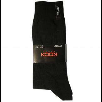 Socken - P-8852