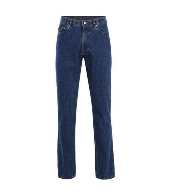 BRUEHL Jeans - P-16134
