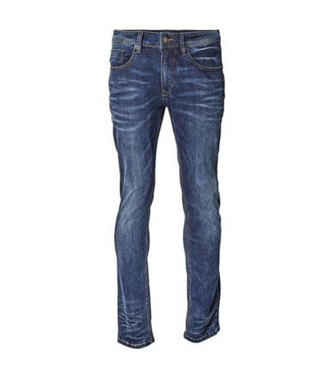 North56 Jeans - P-15631
