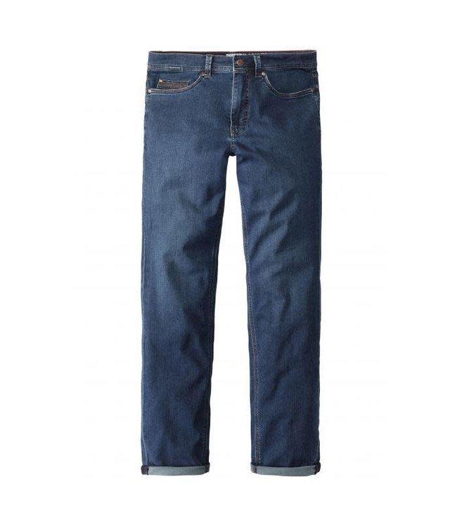PADDOCK`S Jeans - P-15575