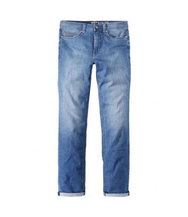 PADDOCK`S Jeans - P-15534