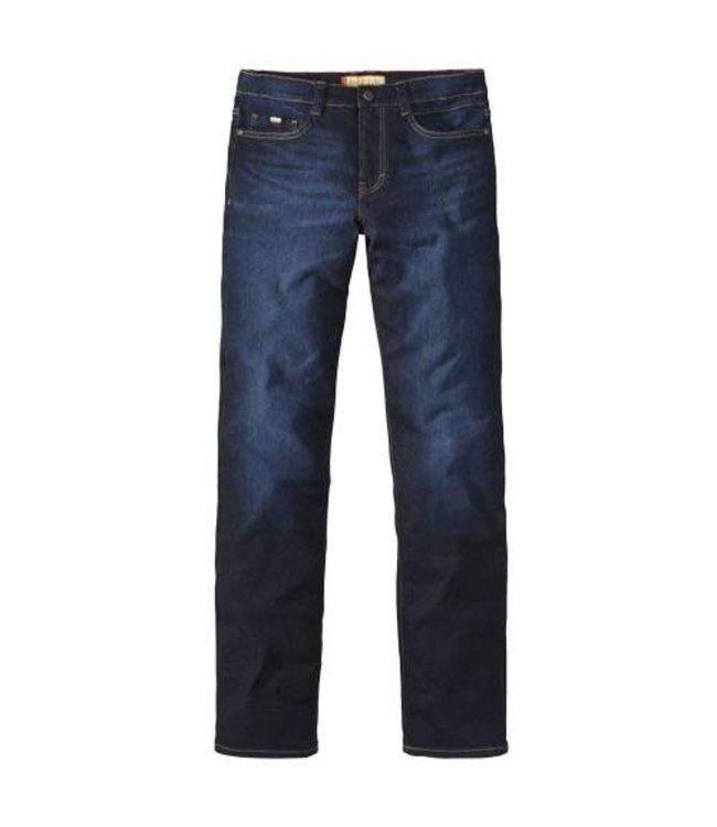 PADDOCK`S Jeans - P-17698