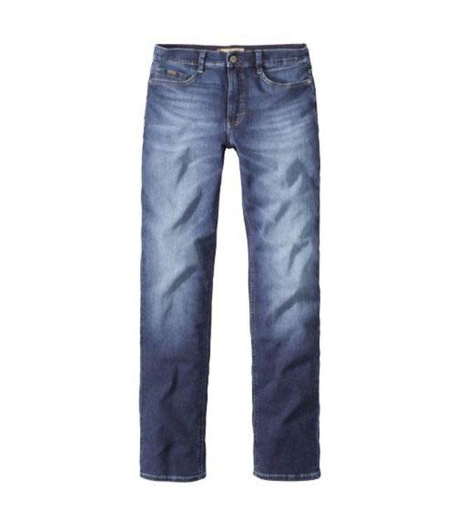 PADDOCK`S Jeans - P-17676