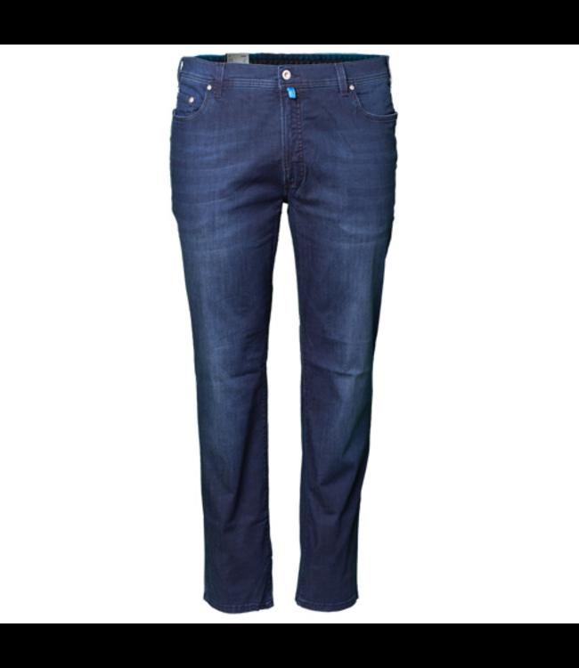 PIERRE CARDIN Jeans - P-18065