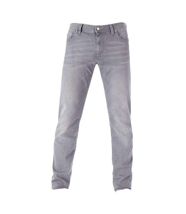 ALBERTO (AO) Jeans - P-18132