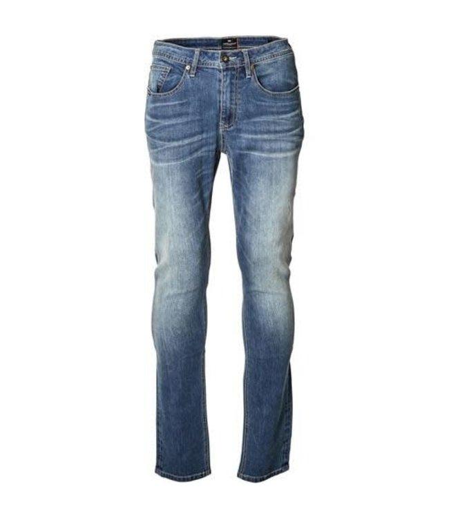 REPLIKA JEANS Jeans - P-15853