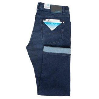 PIERRE CARDIN Jeans - P-19593