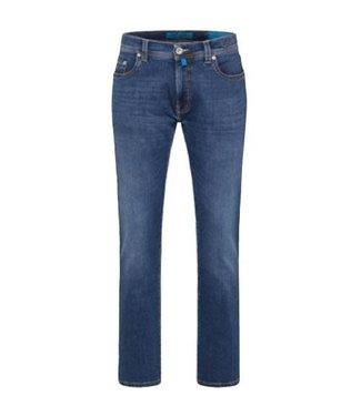 PIERRE CARDIN Jeans - P-19766