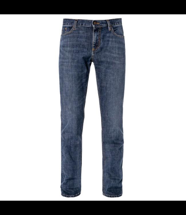 ALBERTO (AO) Jeans - P-16212