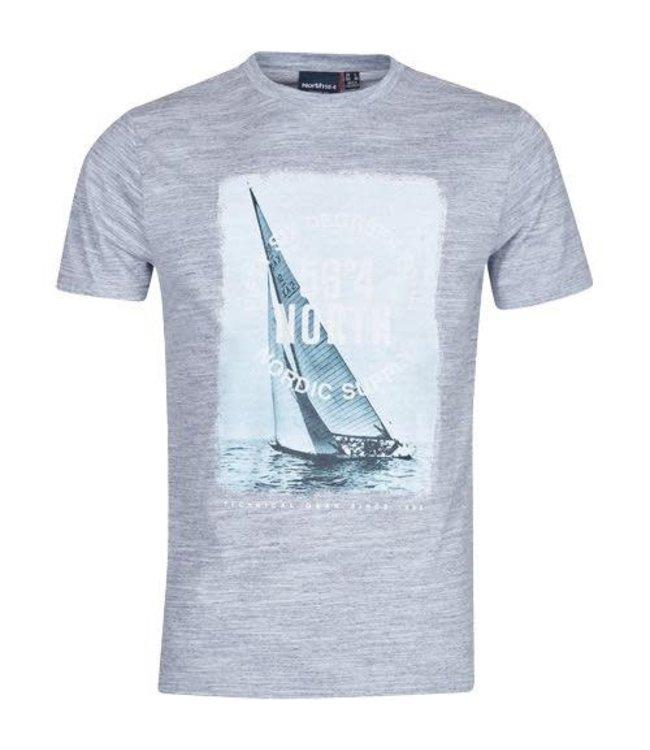 North56 T- Shirt - P-19335