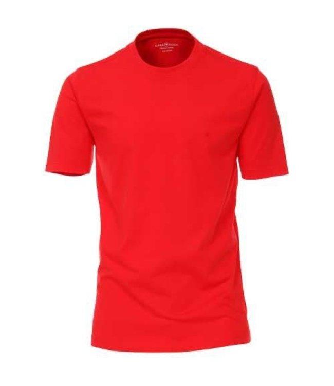CASA MODA T- Shirt - P-18547