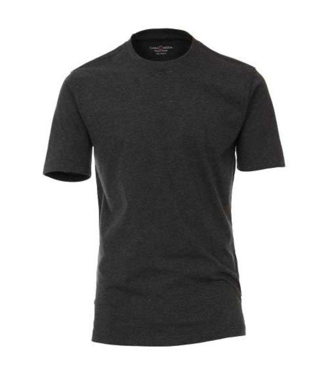 CASA MODA T- Shirt - P-18555