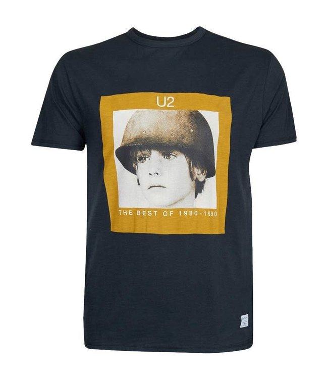 REPLIKA JEANS T- Shirt - P-19808