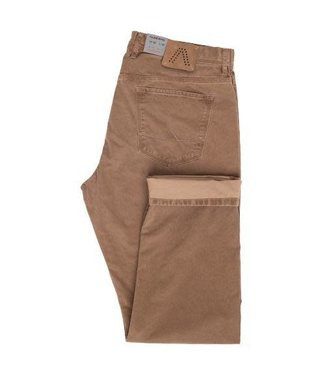 ALBERTO (AO) Twill Jeans