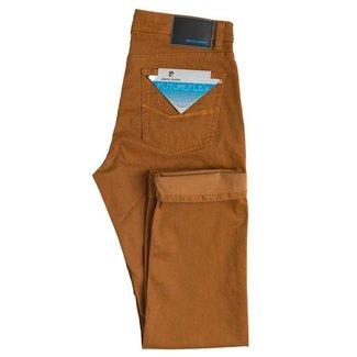 PIERRE CARDIN Hose 5 Pocket - P-19778