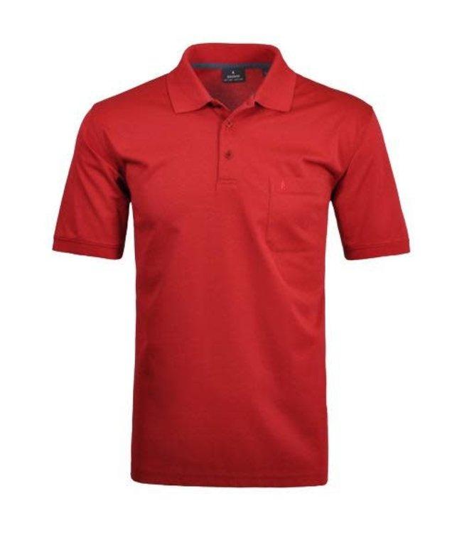 RAGMAN Polo Shirt - P-19442