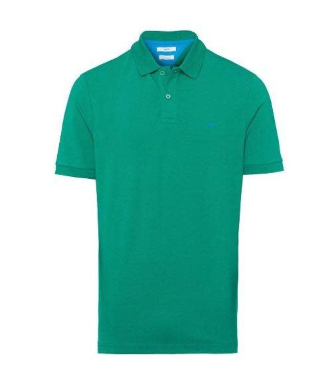 BRAX (BX) Polo Shirt - P-15902