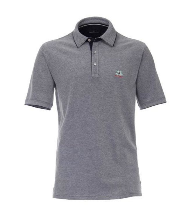 CASA MODA Polo Shirt - P-19146