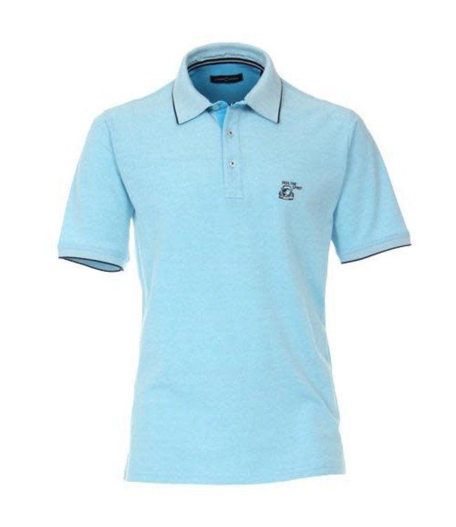 CASA MODA Polo Shirt - P-19137