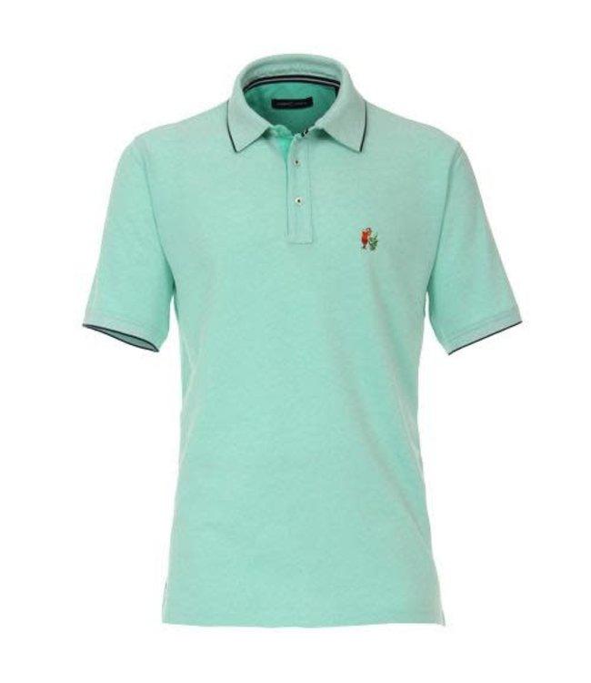 CASA MODA Polo Shirt - P-19155