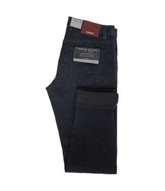 ALBERTO (AO) Jeans