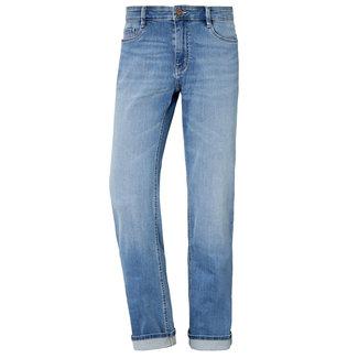 PADDOCK`S Jeans - hellblau