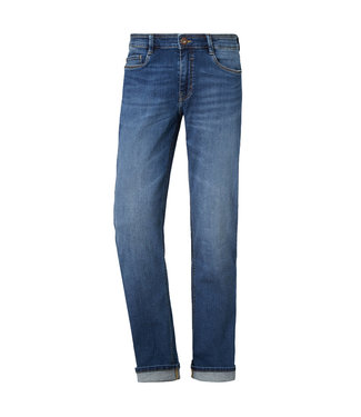 PADDOCK`S Jeans - blau