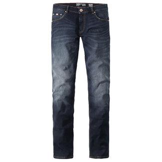 PADDOCK`S Jeans Paddock`s