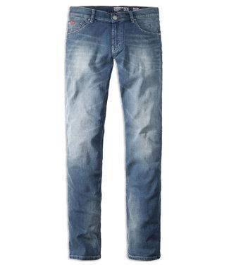 PADDOCK`S Padock`s Jeans