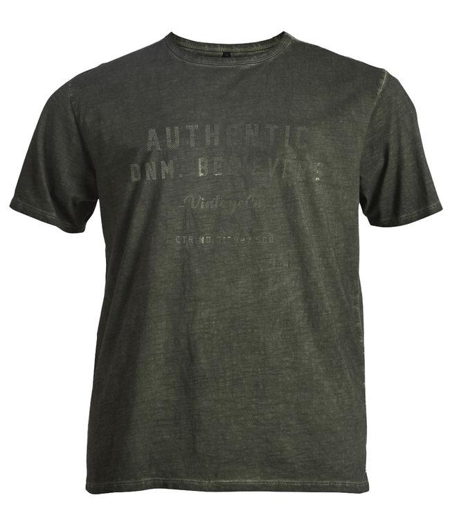REPLIKA JEANS Replika T- Shirt