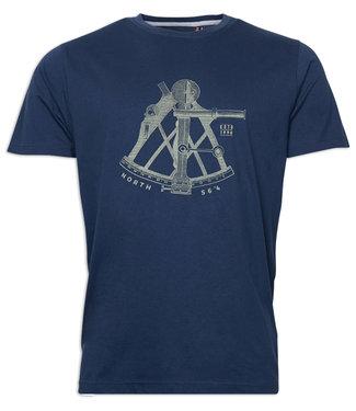 North56 North 56 T-Shirt
