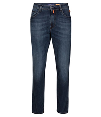BRUEHL Brühl Jeans