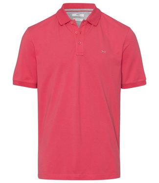 BRAX (BX) Brax Polo Shirt High Flex