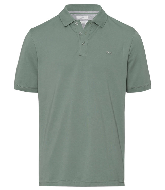 BRAX (BX) Brax Polo Shirt High Flex