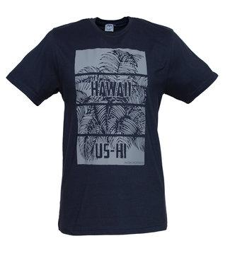 AHORN Ahorn T- Shirt