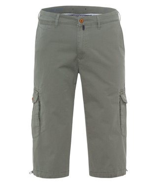 EUREX Eurex Shorts